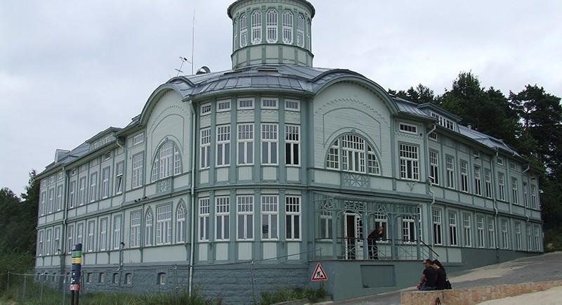 jurmala-edifici