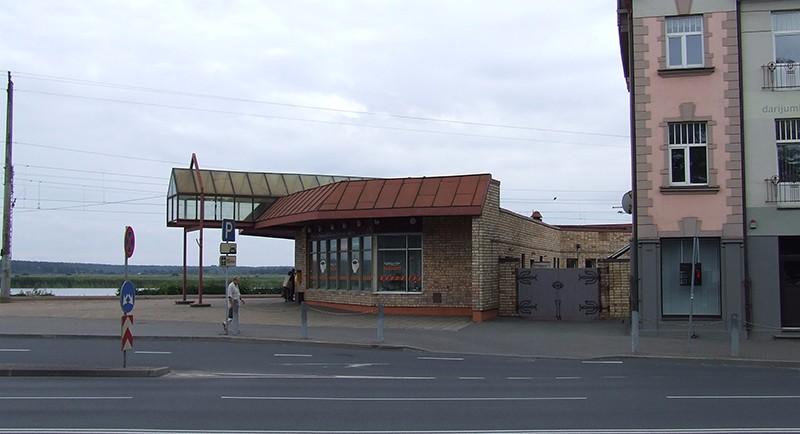 jurmala-stazione