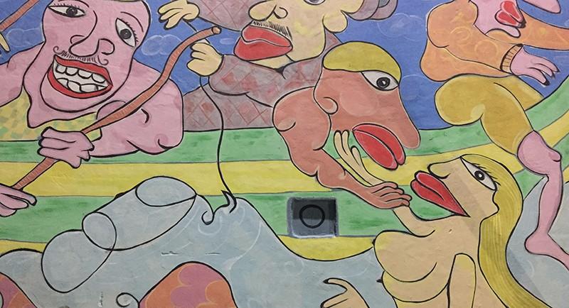 murales-civitanova-marche