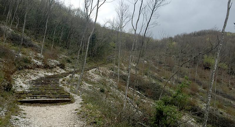 scalinata-eremo-sperandia