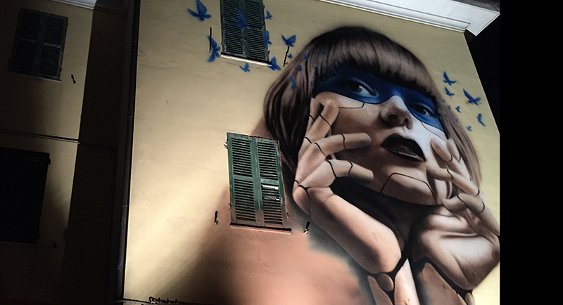 street-art-civitanova-san maroto