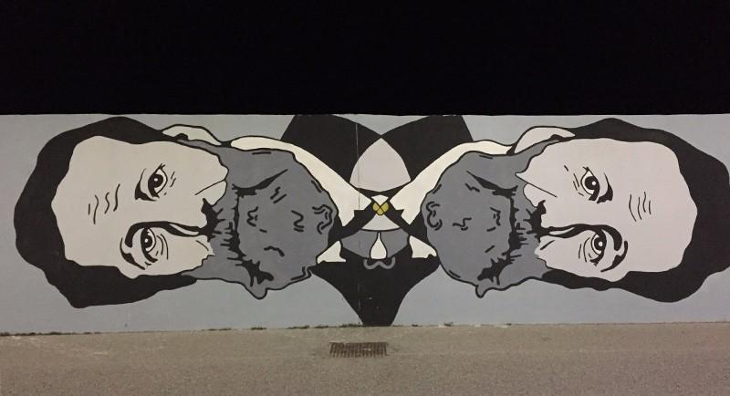street-art-molo