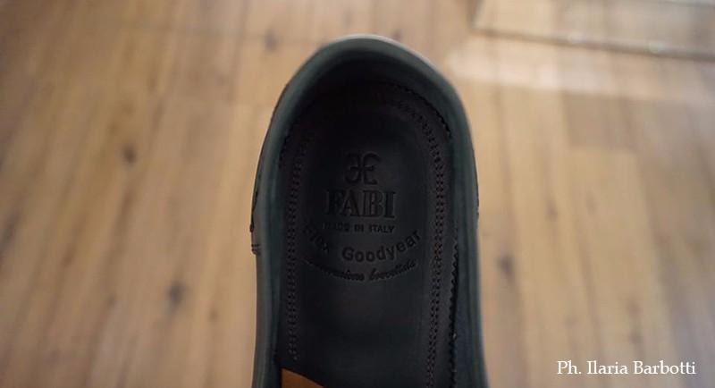 dettaglio-calzatura copia