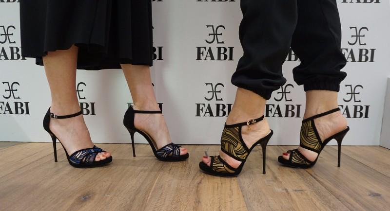 fabi-shoes