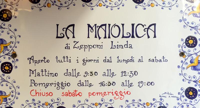 maiolica-linda-zepponi