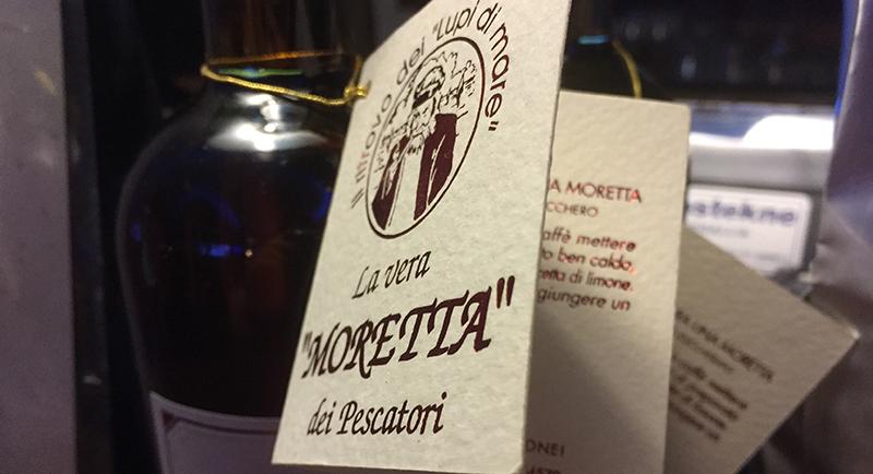 moretta-fano