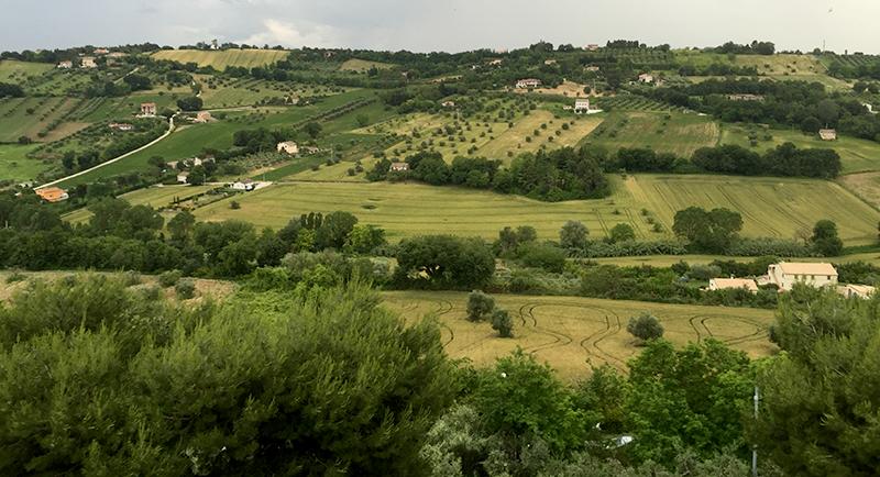 panorama-civitanova-alta