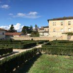 Città di Castello: cosa vedere in un week end d'autunno