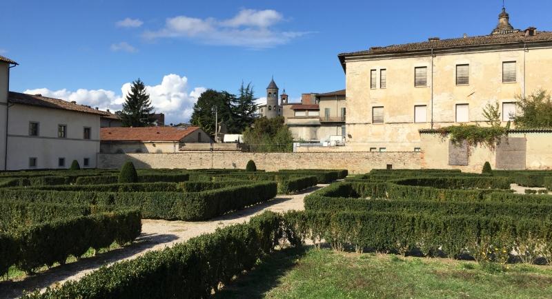 giardino-pinacoteca-citta-di-castello