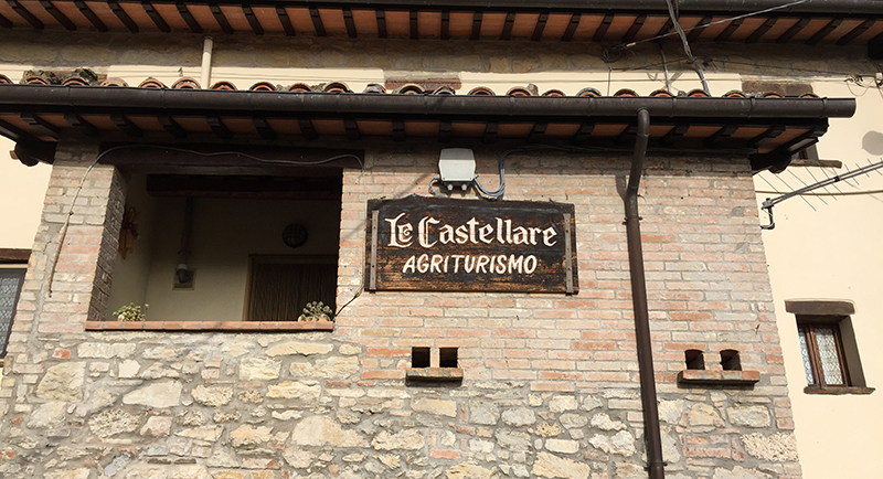 le-castellare-montemonaco