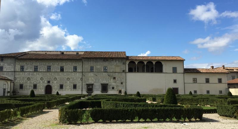 pinacoteca-citta-di-castello-graffiti