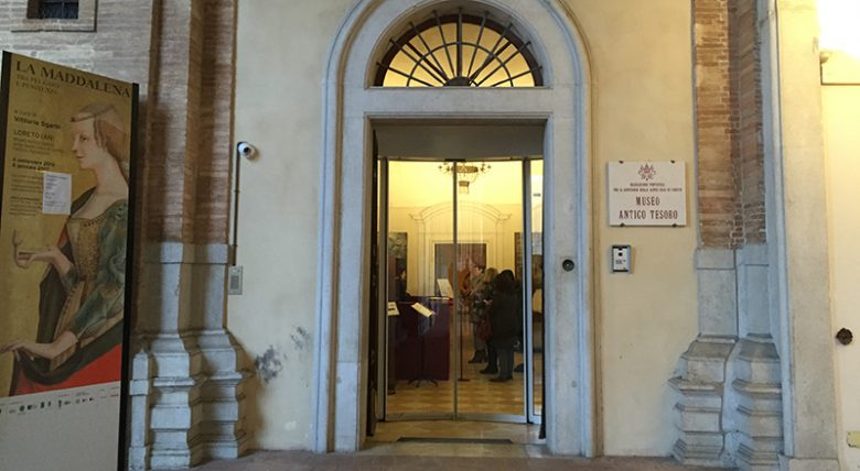 antico-museo-tesoro-loreto