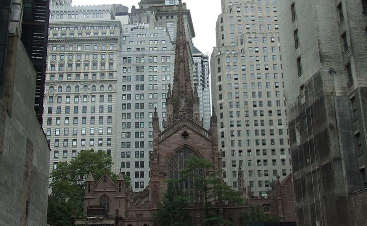chiesa-financial-district