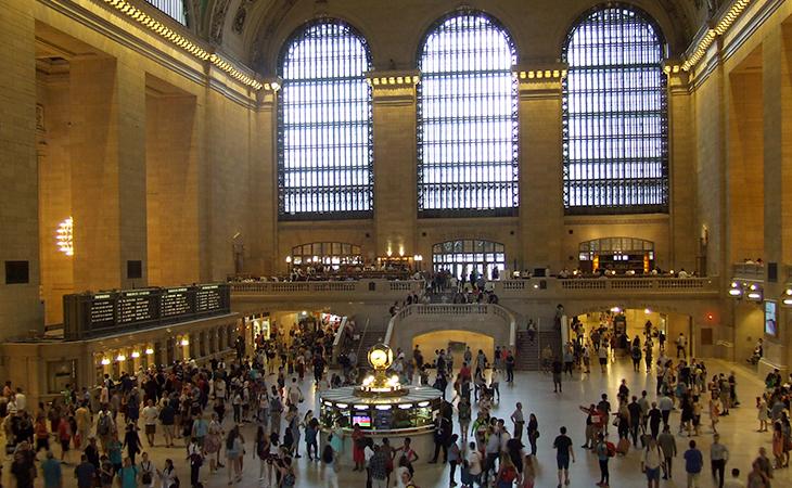 grand-terminal-station