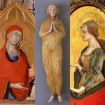 La Maddalena protagonista a Loreto