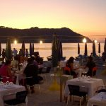 Mare profumo di mare – Benvenuti da Marcello a Portonovo