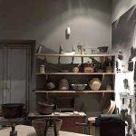 Il Museo dell'emigrazione Marchigiana
