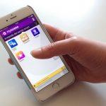 MyCicero, l'app di viaggio Made in Marche