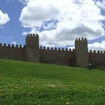 Madrid: 7 escursioni e gite fuori porta da fare in giornata