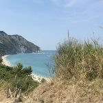 5 spiagge, 5 modi diversi per godersi al meglio il Conero.