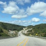 15 giorni nel Canada Orientale: l'itinerario di viaggio