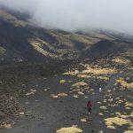 Come visitare l'Etna: l'escursione sui crateri Silvestri