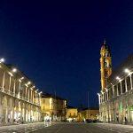 Faenza e dintorni: mini itinerario di viaggio