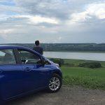 Noleggio auto in Canada: la mia esperienza con NoleggioAuto.it