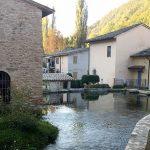 Da Colfiorito alla Valnerina: itinerario nell'Umbria meno conosciuta