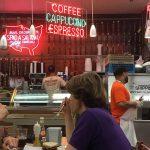 Dove mangiare bene a New York senza spendere una fortuna