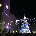 Fano: dove il Natale è più Natale
