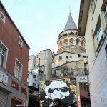 4 giorni a Istanbul: itinerario di viaggio