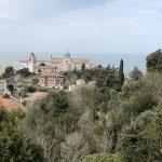 Il Parco del Cardeto: l'Ancona meno conosciuta