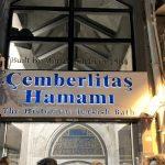 Hammam a Istanbul: come funziona il bagno turco…in Turchia